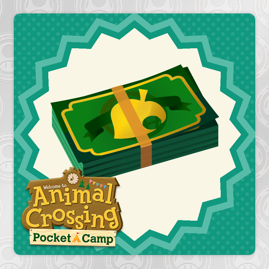 animal crossing leaf icon