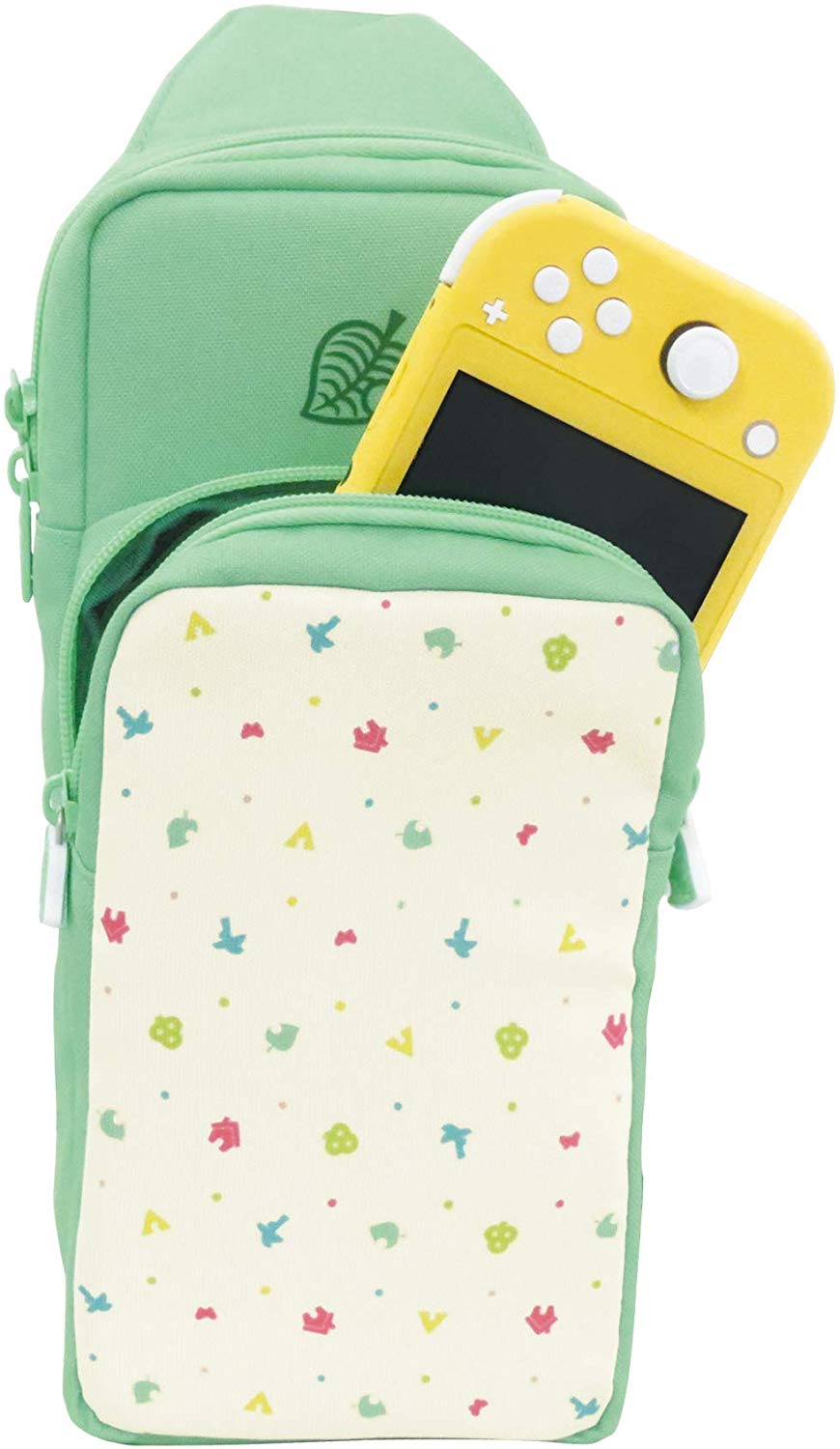 Restock Official Animal Crossing New Horizons Accessories From