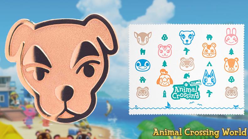 spain-pre-order-bonuses-animal-crossing-new-horizons.jpg
