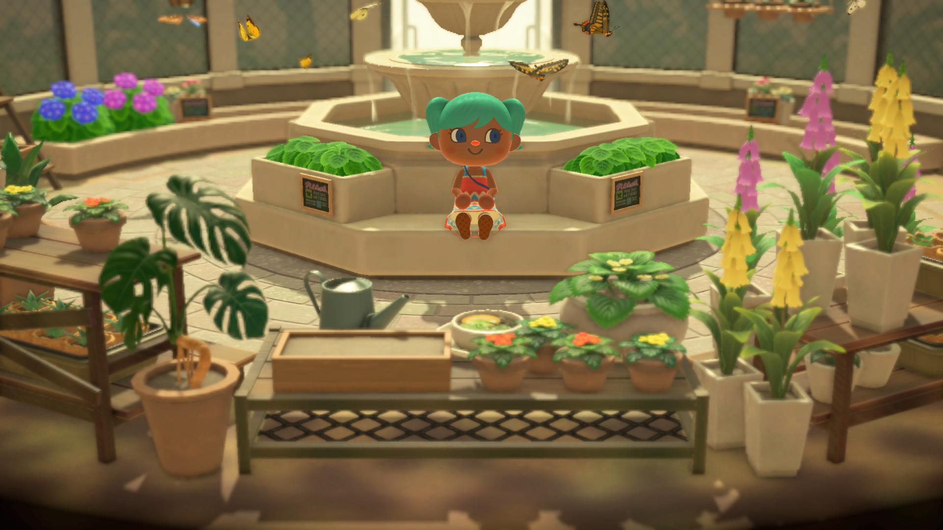 Huge Animal Crossing New Horizons Datamine Hints New Exciting Features Returning Characters Coming Animal Crossing World