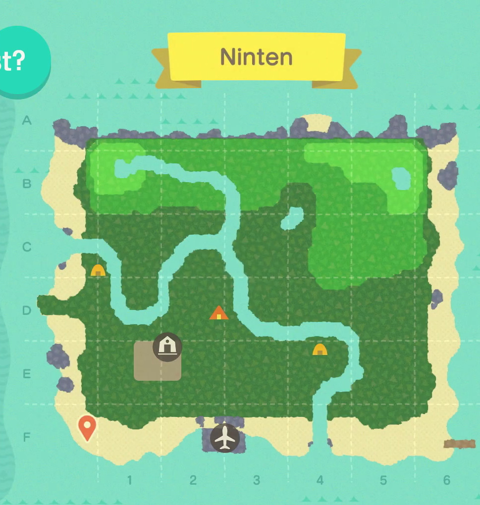 16 Smaller Fun Features Details In Animal Crossing New Horizons You Might Have Missed Analysis Animal Crossing World
