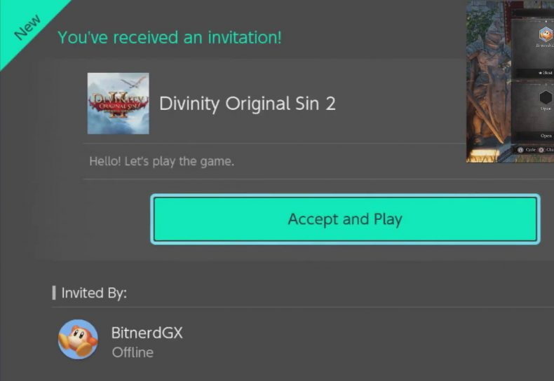 Two Rarely Used Switch Features Animal Crossing: New ...