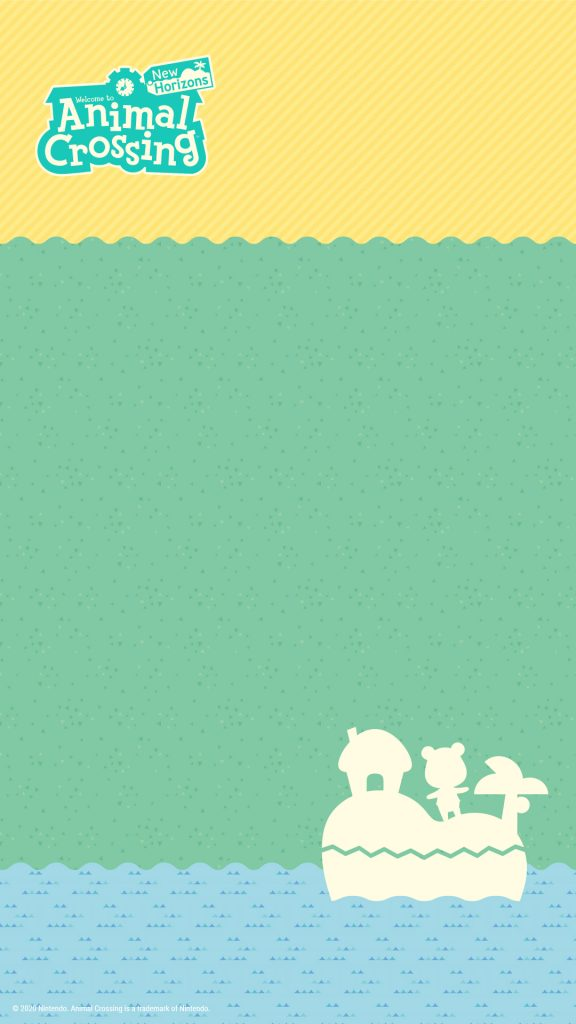 My Nintendo Wallpapers - Wall.GiftWatches.CO