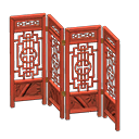animal-crossing-new-horizons-guide-imperial-furniture-item-icon-imperial-partition-variation-red.png