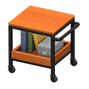 Ironwood Furniture Set: How to Craft & Get All Items ... on Ironwood Furniture Animal Crossing  id=78213