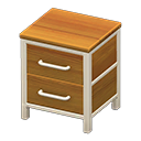 Ironwood Furniture Set: How to Craft & Get All Items ... on Ironwood Furniture Animal Crossing  id=19707