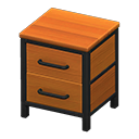 Ironwood Furniture Set: How to Craft & Get All Items ... on Ironwood Furniture Animal Crossing  id=25610