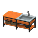 Ironwood Furniture Set: How to Craft & Get All Items ... on Ironwood Furniture Animal Crossing  id=20616