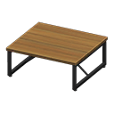 Ironwood Furniture Set: How to Craft & Get All Items ... on Ironwood Dresser Animal Crossing  id=36257