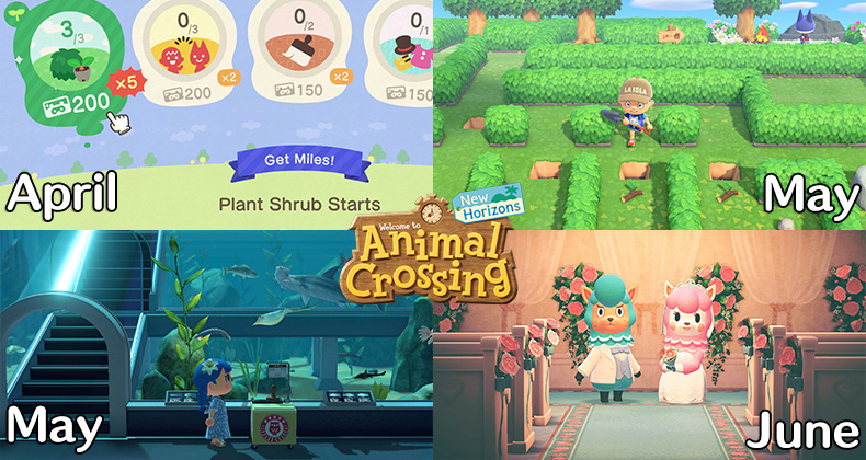 animal crossing new horizons island ideas japanese