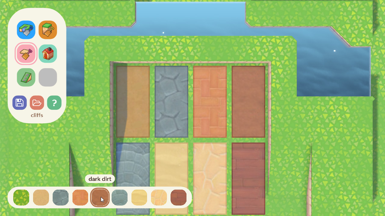Check Out This 3d Island Planner App To Design Your Animal