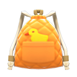 Which Mom's Knapsack or Kitchen Mat Did You Get? Check Out ... on Kitchen Items Animal Crossing  id=86980