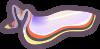 Animal Crossing: New Horizons Flatworm Sea Creature