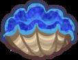Animal Crossing: New Horizons Gigas Giant Clam Sea Creature