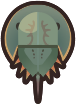 Animal Crossing: New Horizons Horseshoe Crab Sea Creature