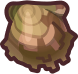 Animal Crossing: New Horizons Pearl Oyster Sea Creature