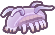 Animal Crossing: New Horizons Sea Pig Sea Creature