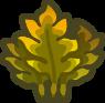 Animal Crossing: New Horizons Seaweed Sea Creature