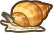 Animal Crossing: New Horizons Whelk Sea Creature