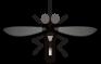 Animal Crossing: New Horizons Mosquito Bug