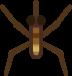 Animal Crossing: New Horizons Pondskater Bug