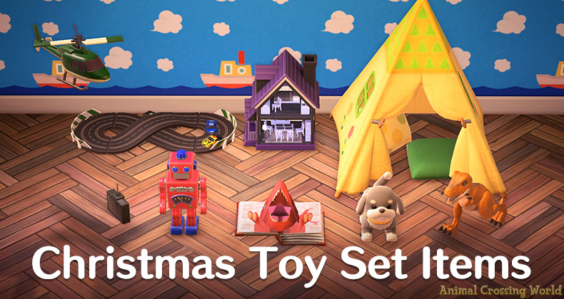 Animal New Leaf Horizon 4.5 Inch Plush Pendant Toy Gift