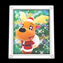 Jingle's Photo