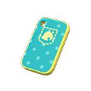Pocket Camp Phone Case