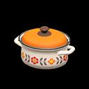 Turkey Day Casserole
