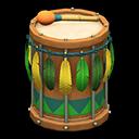 Festivale DrumGreen