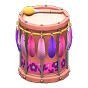 Festivale DrumPurple