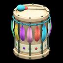 Festivale DrumRainbow