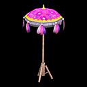 Festivale ParasolPurple