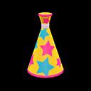 Starry Cheer Megaphone