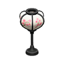 animal-crossing-new-horizons-february-update-dataminev1-blossom-lantern.png