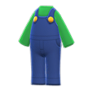 animal-crossing-new-horizons-february-update-dataminev1-blue-luigi-outfit.png
