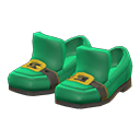 animal-crossing-new-horizons-february-update-dataminev1-green-shamrock-shoes.png