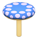 animal-crossing-new-horizons-february-update-dataminev1-large-mushroom-platform-vv-blue.png