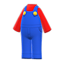 animal-crossing-new-horizons-february-update-dataminev1-mario-outfit.png