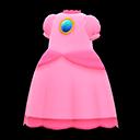 animal-crossing-new-horizons-february-update-dataminev1-pink-princess-peach-dress.png