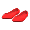 animal-crossing-new-horizons-february-update-dataminev1-red-princess-peach-shoes.png