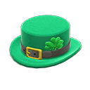 animal-crossing-new-horizons-february-update-dataminev1-shamrock-hat.png