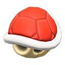 animal-crossing-new-horizons-february-update-dataminev1-shell-vv-red.png