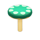 animal-crossing-new-horizons-february-update-dataminev1-small-mushroom-platform-vv-green.png
