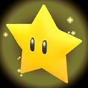 animal-crossing-new-horizons-february-update-dataminev1-super-star.png