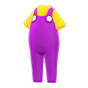 animal-crossing-new-horizons-february-update-dataminev1-wario-outfit.png
