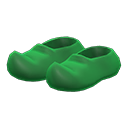 animal-crossing-new-horizons-february-update-dataminev1-wario-shoes.png