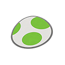 animal-crossing-new-horizons-february-update-dataminev1-yoshis-egg-rug.png