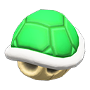 Shell Item in Animal Crossing: New Horizons