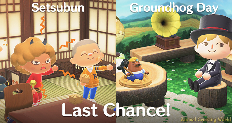 Animal Crossing World - News & Guides for New Horizons ...